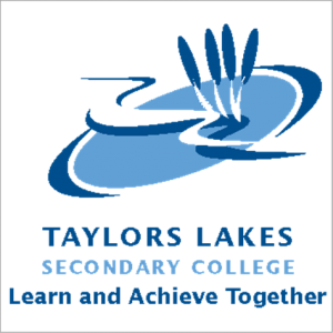 Taylors Lakes Secondary College