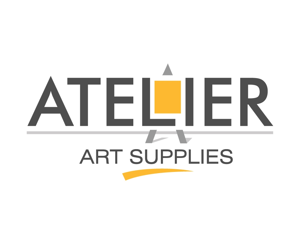 Atelier Art Supplies